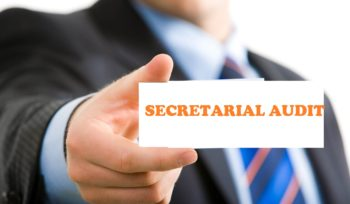 Part Time Accountant Services